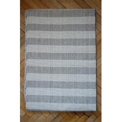 copy of Poctivý ubrus 140cm